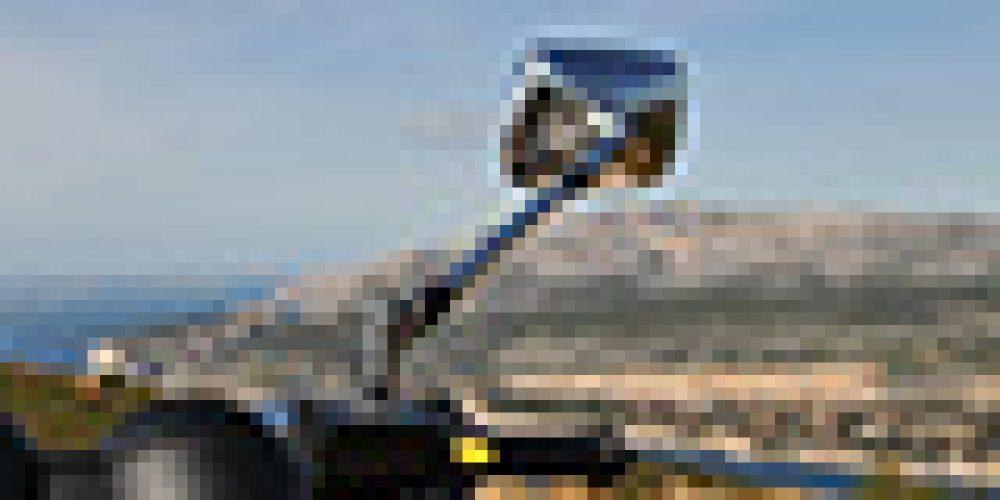 Moto Tour Alpin
