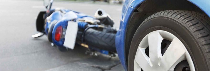 Astuces et conseils pour assurer une moto ou un véhicule de collection