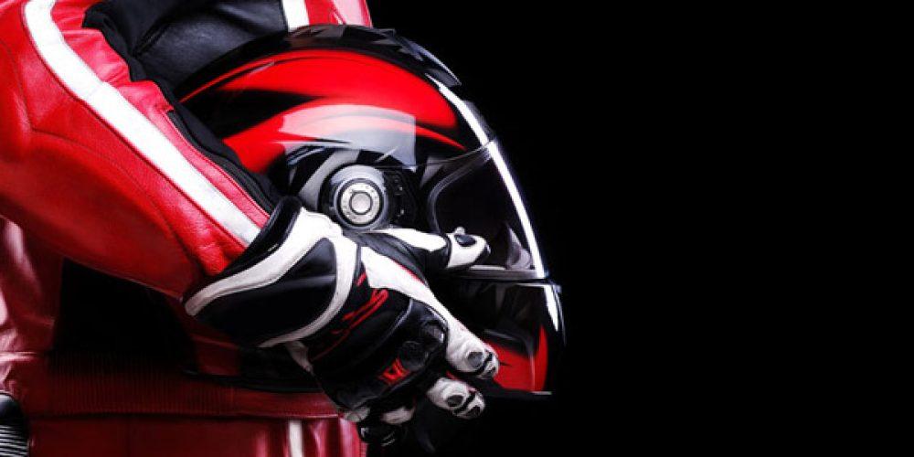 Quel équipement moto choisir pour débuter ?